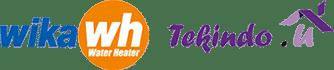 Pemanas Air WIKA Water Heater by Tekindo Utama